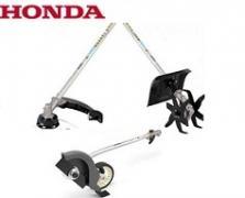 Accessoire Debroussailleuses Multifonction HONDA