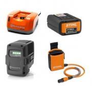 Accessoire Produits sur Batterie
