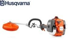 Debroussailleuse multifonction HUSQVARNA