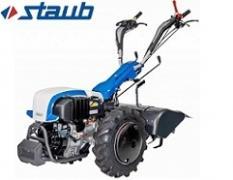 Motoculteur STAUB