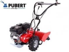 Motoculteur PUBERT