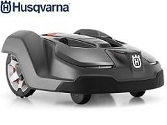 Robot Automower HUSQVARNA