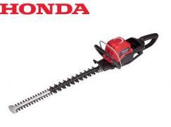 Taille haies à Batterie HONDA