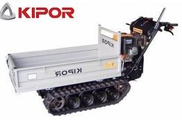Transporteur KIPOR
