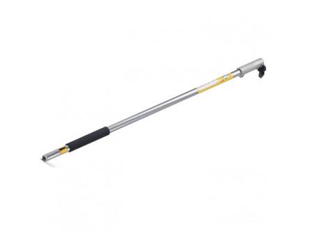 Accessoire STIHL Rallonge Aluminium KM HL pour KM