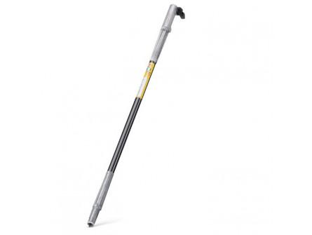 Accessoire STIHL Rallonge Carbone KM HL pour KM