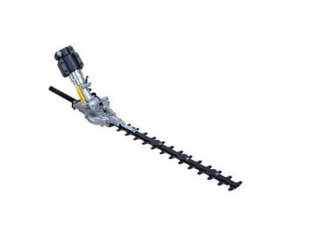 Accessoire ECHO Taille Haie Orientable pour PPT 2620, PPT 265 et PPT 300