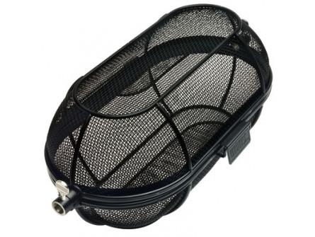 Accessoires Weber Panier ovale pour rotissoire
