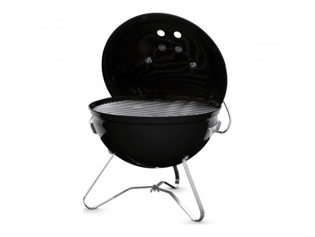 Barbecue Weber Smokey Joe Premium 37 cm