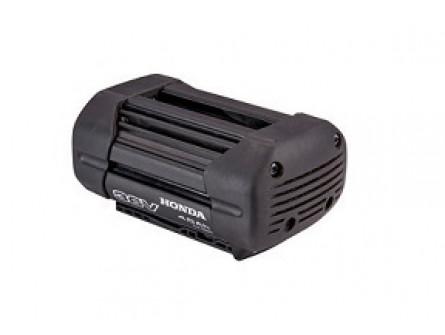 Batterie HONDA 4 AH DP 3640