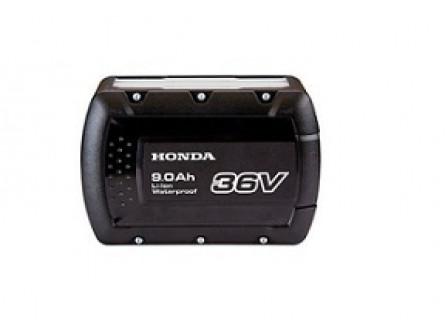 Batterie HONDA 9 AH DP 3690
