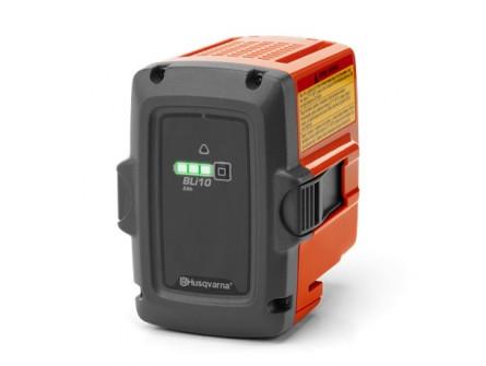 Batterie HUSQVARNA BLI 10