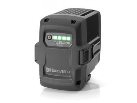 Batterie HUSQVARNA BLI 300