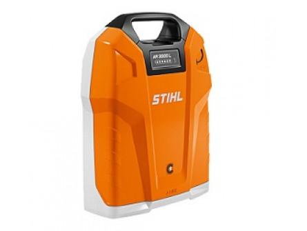 Batterie STIHL AR 2000 L