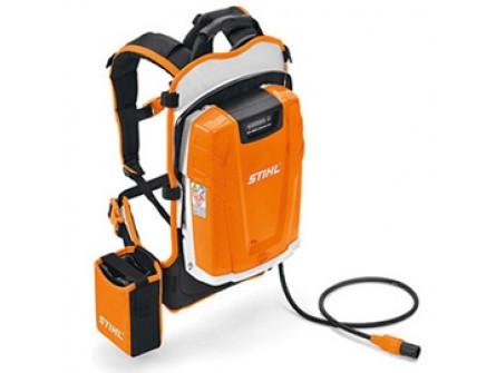 Batterie à dos STIHL AR 3000