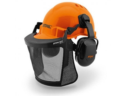 Casque Function Basic STIHL