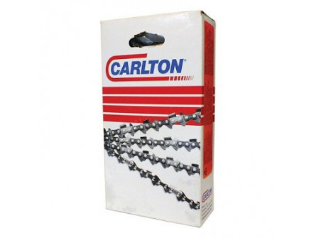 "Chaine Carlton N1C- 1/4"" - 1.3 - 60 Maillons"
