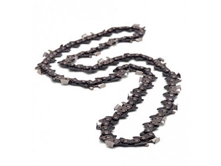 "Chaine HUSQVARNA H54 - 3/8"" - 1.5 - 72 Maillons"