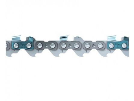 """Chaine STIHL PICCO MICRO - 1/4"""" P - 1.1 - 72 Maillons - 36700000072"""