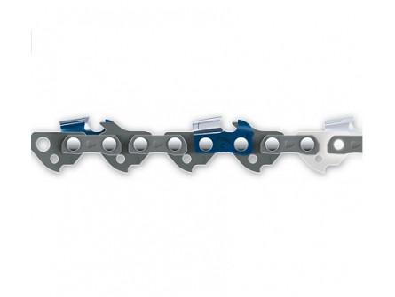 """Chaine STIHL PICCO MICRO - 3/8"""" P - 1.3 - 55 Maillons - 36360000055"""
