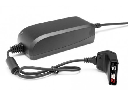 Chargeur Batterie HUSQVARNA QC 80