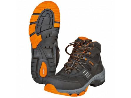 Chaussure de travail worker S3 STIHL