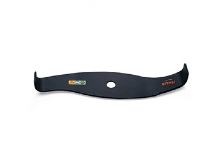 Couteau STIHL Duro Broyeur 320-2