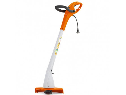 Coupe bordure STIHL FSE 31