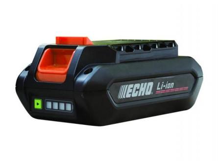 Batterie ECHO LPB 560-100