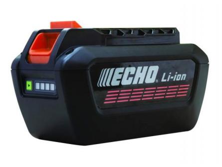 Batterie ECHO LPB 560-200