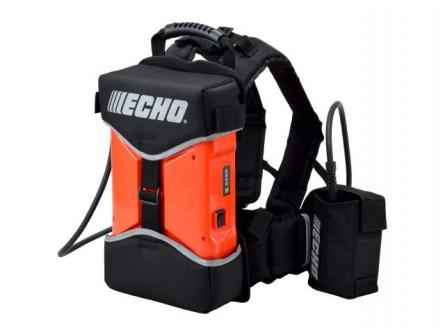 Batterie ECHO LPB 560-900