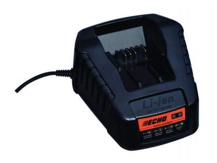 Chargeur Batterie ECHO LCJQ 560C