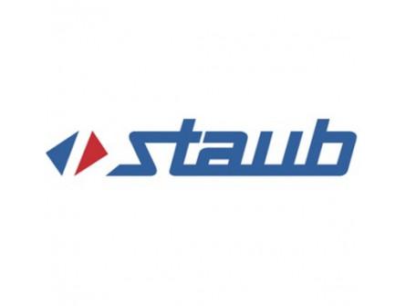 Kit Labour Staub Charrue Pour Motoculteur Farmer K2S et H2SX