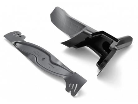 Kit Mulching Honda HRX 426