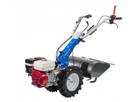 Motoculteur STAUB FARMER H2SX