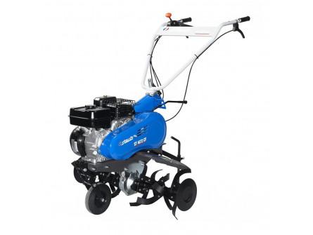 Motoculteur STAUB ST 4672 CF
