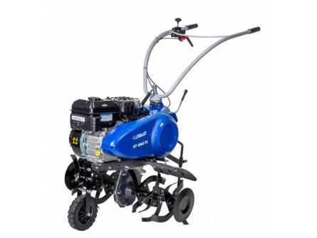 Motoculteur STAUB ST 4862 F2