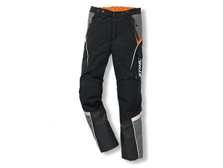 Pantalon Anti-coupure Advance X-Light STIHL
