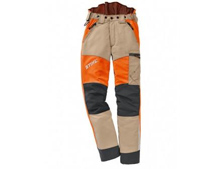 Pantalon Anti-coupure Dynamic Vent STIHL