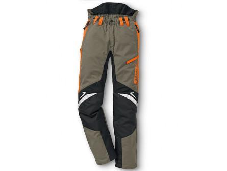 Pantalon Anti-coupure Function Ergo STIHL