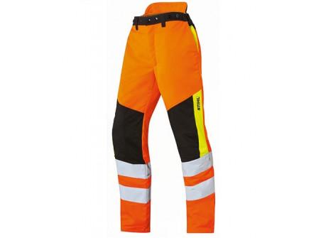 Pantalon Anti-coupure Protect MS STIHL