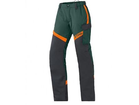 Pantalon Débroussaillage FS Protect STIHL