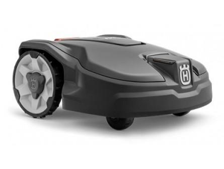 Robot automower HUSQVARNA AM 305