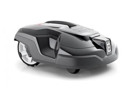 Robot Automower HUSQVARNA AM 310