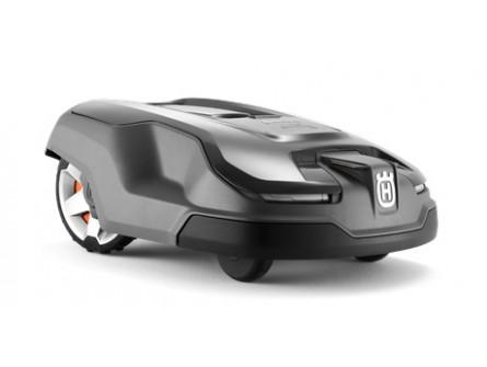 Robot Automower HUSQVARNA AM 315X