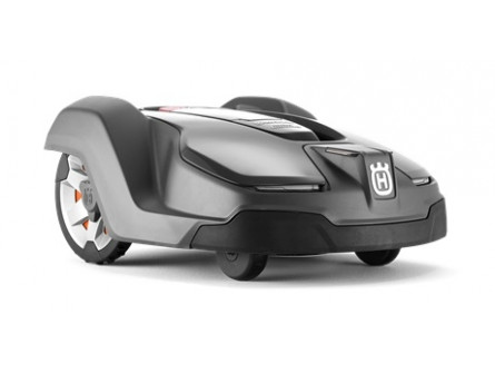 Robot Automower HUSQVARNA AM 430X
