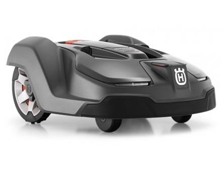 Robot Automower HUSQVARNA AM 450X
