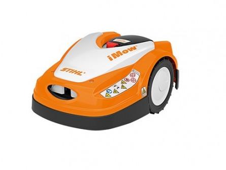 Tondeuse Robot STIHL Imow RMI 422 P