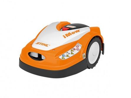 Tondeuse Robot STIHL Imow RMI 422