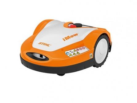 Tondeuse Robot STIHL Imow RMI 632 C